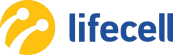 lifecel_log